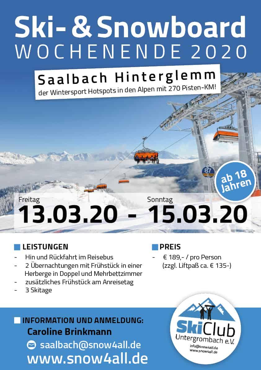 Plakat_saalbach_2020_klein